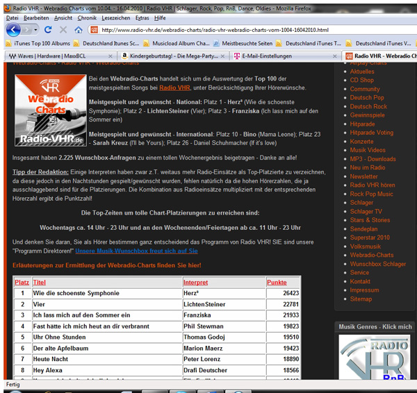 LS_Platz_2_Webradio_Charts_VHR