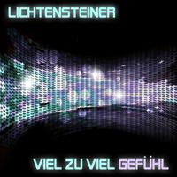 lichtenstein singles Ostfildern