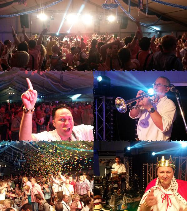Oktoberfestband-Lichtensteiner-beim-Oktoberfest-in-Horn-Bad-Meinberg-2014