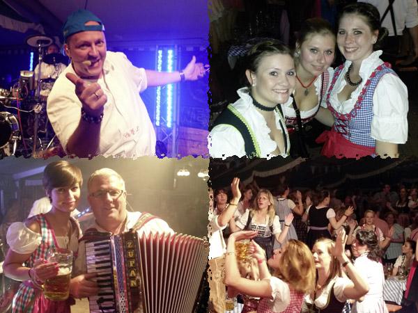 Oktoberfestband-Lichtensteiner-beim-Oktoberfest-in-Issum-2014