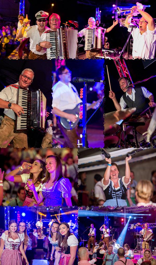 Oktoberfestband-Lichtensteiner-beim-Oktoberfest-in-Lauenhagen-2016