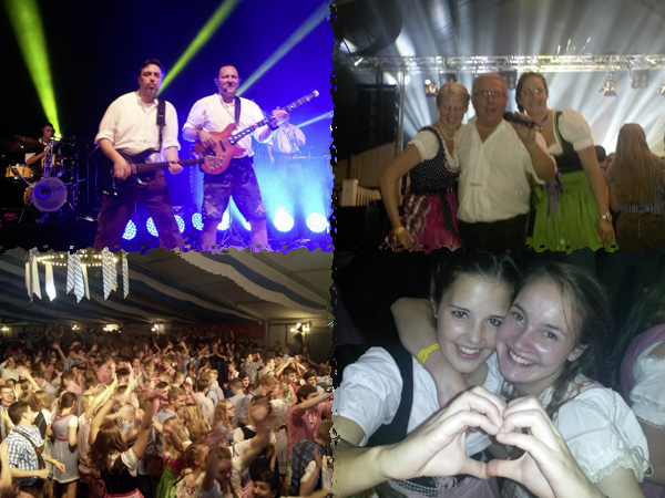 Oktoberfestband-Lichtensteiner-beim-Oktoberfest-in-Wolbeck-Freitag-2014