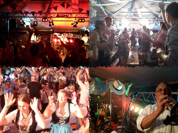 oktoberfestband-lichtensteiner-beim-oktoberfest-in-issum-2016