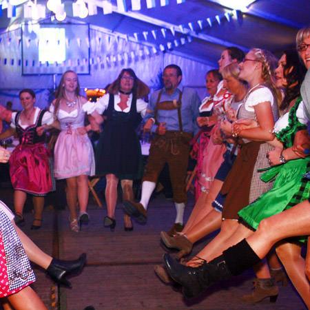 LichtenSteiner_Katlenburg_tanzt